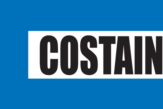 costain[1]